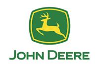 John Deere Repairs