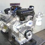 Kern-01423
