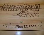 82-Guardrail-Club-Table-25x25-01174
